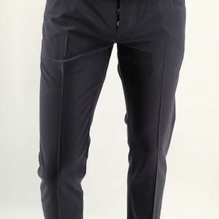 Jacob Cohen - Trousers - Size: EU 46 (IT 50 - ES/FR 46 - DE/NL 44)