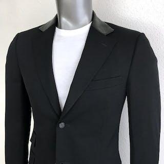 Versace - Blazer - Size: IT50- US40