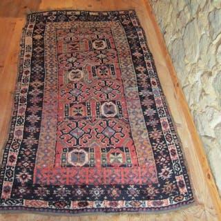 Kurdistan - Tapis - 185 cm - 105 cm