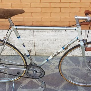 Bottecchia - Race bicycle - 1949