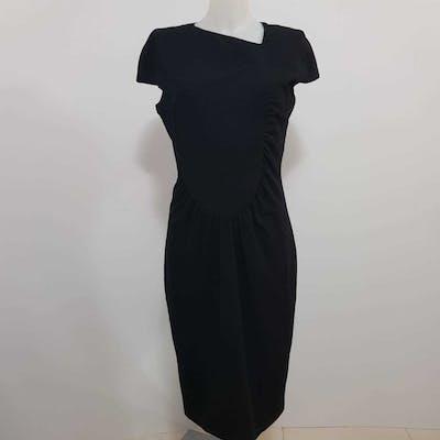 Givenchy - Vestito - Taglia: EU 36 (IT 40 - ES/FR 36 - DE/NL 34)