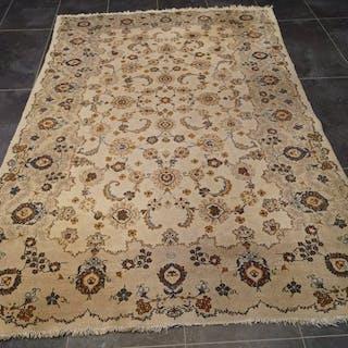 Keshan - Carpet - 222 cm - 132 cm
