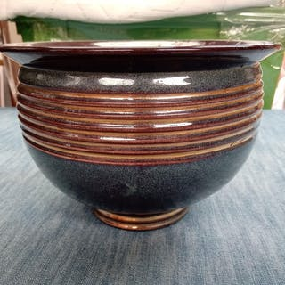 Villeroy & Boch - Zwischenspeicher - Keramik