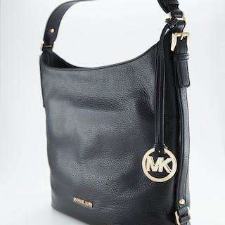 Michael Michael Kors - 30F5GBFL3L-001 Handtasche