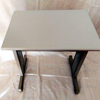 Ettore Sottsass - Olivetti Synthesis - Schreibtisch - series 45
