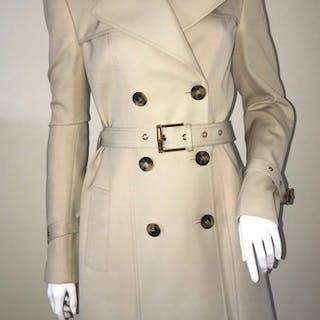 Gucci - Trench coat - Size: EU 38 (IT 42 - ES/FR 38 - DE/NL 36)