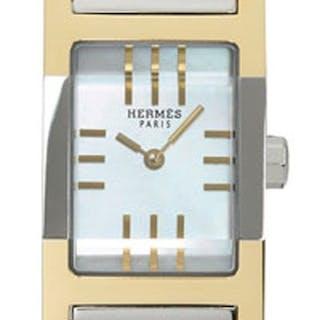 Hermès - TA 1.220 - Damen - 2000-2010