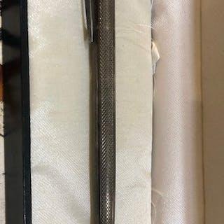 lalex 925 - Penna a sfera - Collezione di 1