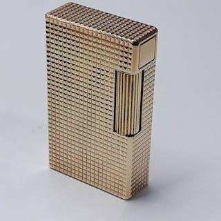 Montblanc - Pocket lighter