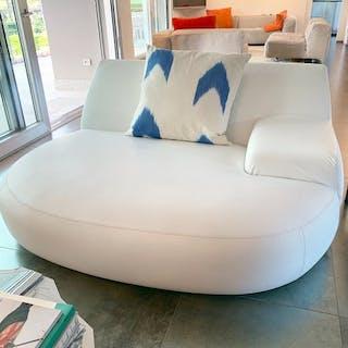 Poliform - Sofa