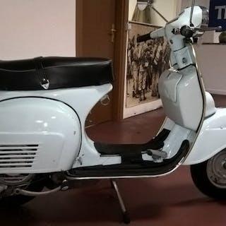 Piaggio - Vespa - TS VNL3 - 125 cc - 1975