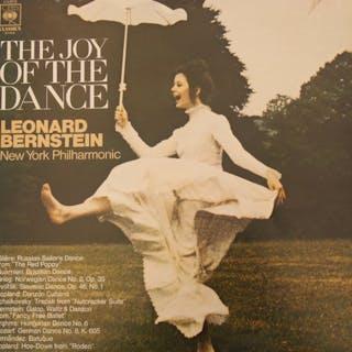 Classical Music - collection of 15 albums- Diverse Künstler - Leonard Bernstein