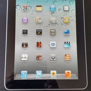 Ipad Apple 1 Midi in great conditions No damage at all