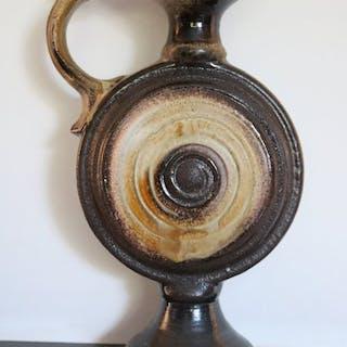 Dumler und Breiden - Vaso - Ceramica