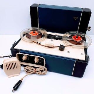 Amroh- Handy Sound - Rekorder