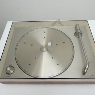 B&O - Beogram 1202 volautomaat draaitafel-Beovintage gereviseerd - Turntable