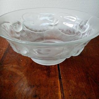 Barolac - Objet en verre (1) - Verre