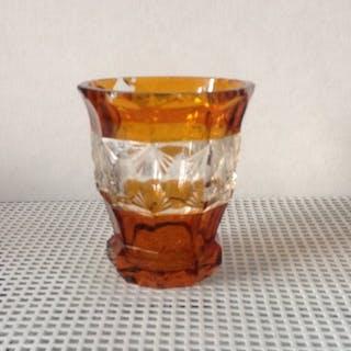 Cristalleria - Cristallo