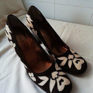 Dolce & Gabbana Zapatos de tacón - Talla: IT 40