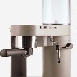 Richard Sapper - Alessi - Kaffeemaschine - Coban RS 05
