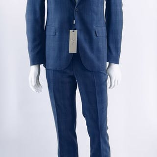 Corneliani CC Collection taglia 48 IT - Suit - Size: EU...