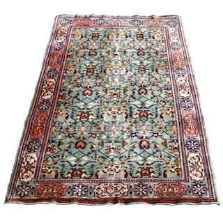 Turkish - Teppich - 314 cm - 212 cm