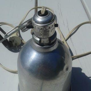 Eviton - Lampe - studiolamp