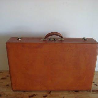 Hermès Suitcase