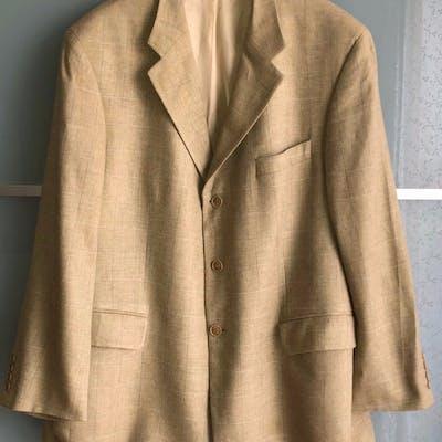 09a590ab3f9 Yves Saint Laurent - Jacke - Größe: EU 48 (IT 52 - ES/FR 48 - DE/NL ...