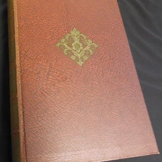 Rembertus Dodonaeus  - Cruyde-boeck  - 1554/1971