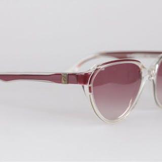 1efe3843213 Yves Saint Laurent - Mod. Priam - NEW OLD STOCK Sunglasses   Barnebys