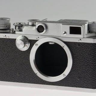 Canon Rangefinder Body