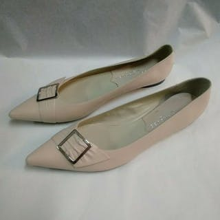 Marc Jacobs Loafers - Size: IT 37