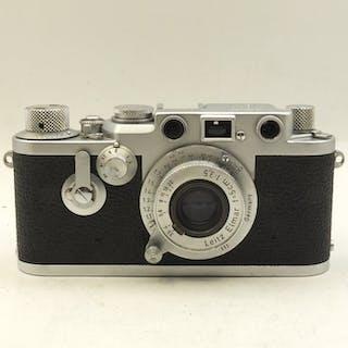 Leica lll F