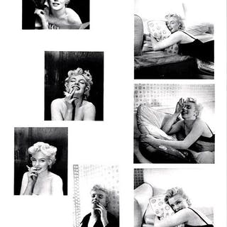Cecil Beaton - The Face of the World