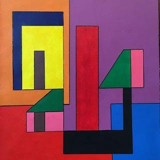 Guy Vandenbranden - Compositie