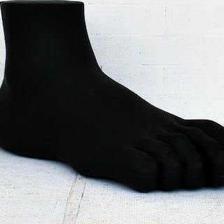 Gaetano Pesce - B&B Italia - Armchair - Up 7 Foot