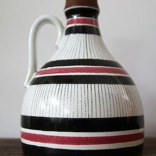 Stig Lindberg - Gustavsberg - Vase - Keramik, Keramik