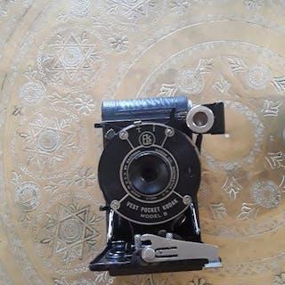 Kodak Vest Pocket Kodak Model B