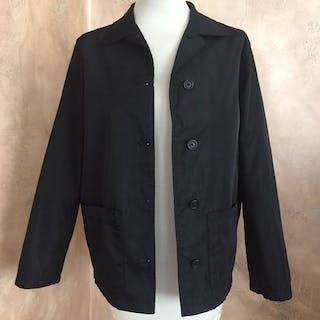 Prada - Jacket - Size: EU 40 (IT 44 - ES/FR 40 - DE/NL 38)