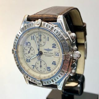Breitling - Chronomat - Ref. A13352 - Men - 2000-2010