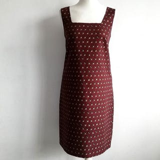 Dolce & Gabbana - Vestido