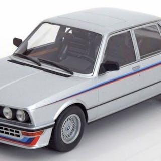 Norev - 1:18 - BMW 535i E12 von 1980