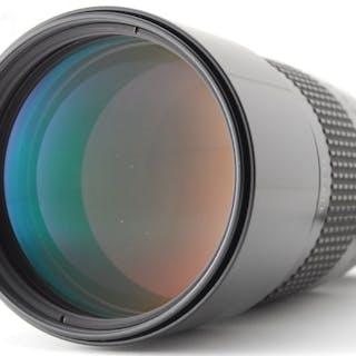 Nikon Ai-s Nikkor 300mm f4.5 Tele Lens SLR 35mm From Japan 1040