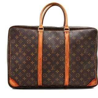 Louis Vuitton - Sirius 45 Borsa a mano