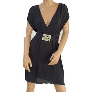 Valentino - Vestido - Talla: UE 38 (IT 42 - ES/FR 38 - DE/NL 36)