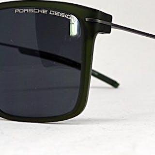 Porsche Design - P8636C Sonnenbrillen