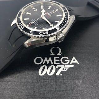 Omega - Omega - Seamaster co-axial 600m Quantum of Solace...