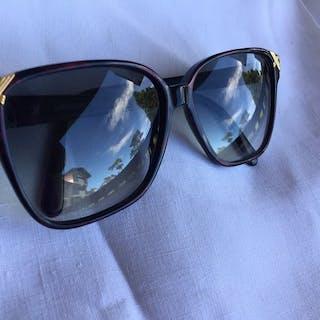 Valentino - Valentino Gafas de sol