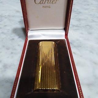 Cartier - Accendino
